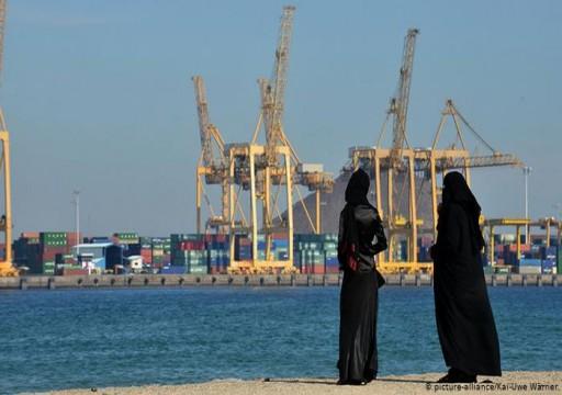 قلق دولي من التصعيد في الخليج بعد تعرض سفن شحن إماراتية للتخريب