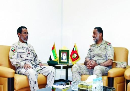 الموجة الثانية من الربيع العربي تحارب الفساد.. فهل توفرت الظروف في الإمارات؟!