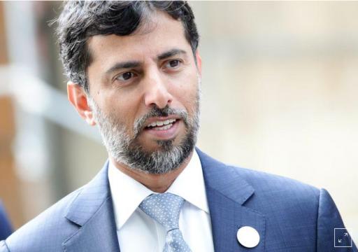 وزير الطاقة: الإمارات ستجري خفضا إضافيا لإنتاج النفط في يونيو
