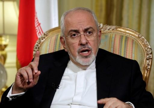 إيران تأمل في علاقات جيدة مع الإمارات على غرار قطر وعُمان