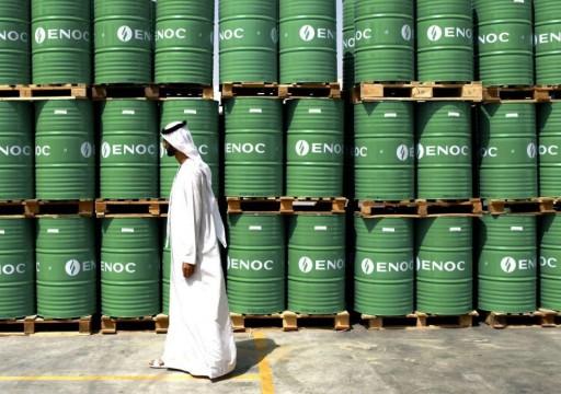 السعودية وأعضاء آخرون يدعون روسيا إلى خفض إنتاج النفط
