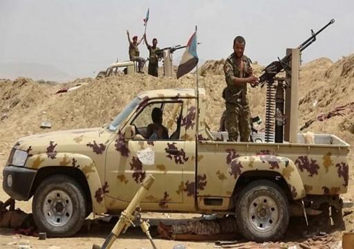 الحوثيون يعلنون انشقاق كتيبة عن قوات مدعومة إماراتياً وانضمامها إليهم