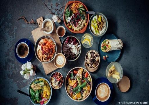 5 عناصر مهمة من أجل فطور صحي.. تعرف عليها