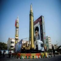 مسؤول إسرائيلي: نراقب محاولات إيران للتموضع عسكرياً في العراق