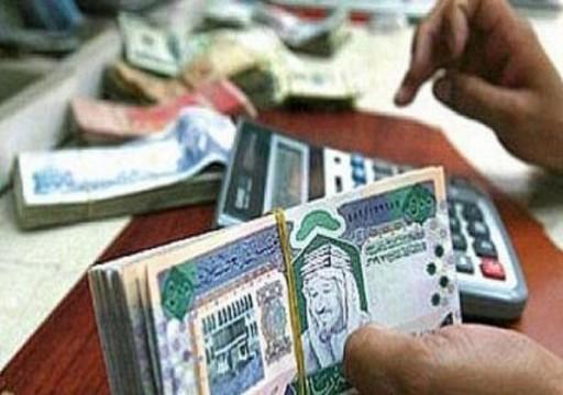 انخفاض تحويلات الأجانب في الدولة بنحو 5 مليارات درهم
