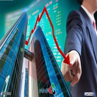 الإمارات.. إرهاصات أزمة اقتصادية على وقع الضرائب والرسوم الحكومية