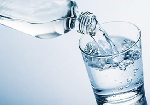 نصائح لقهر العطش والتغلب على الطقس الحار في رمضان