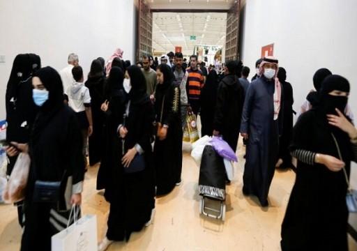 البحرين تستعين بطائرة إيرانية لنقل مواطنيها العالقين في قطر