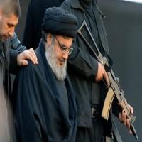 """صحيفة : أبوظبي تدرس تمويل شخصيات شيعية معارضة لـ""""حزب الله"""" اللبناني"""