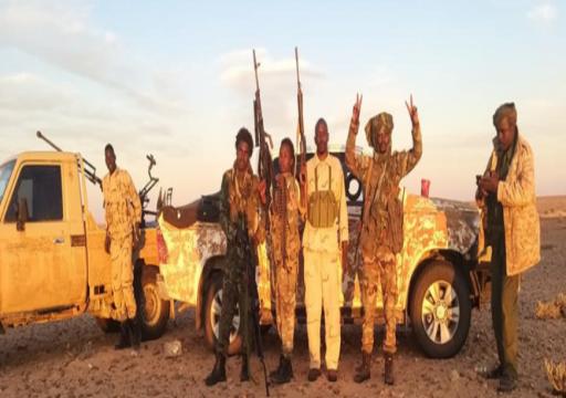 عسكريا وتجاريا وسياسيا.. كيف تنخرط أبوظبي في الحرب الليبية؟
