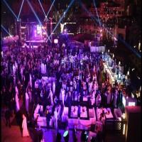 وفق تنظيم جديد.. مهرجان دبي السينمائي يلغي دورته المقبلة