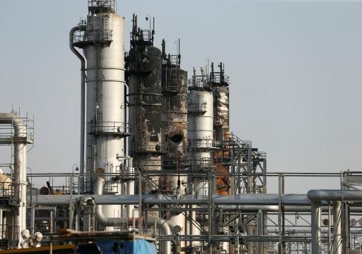 تحقيق أمريكي يقول إن الهجوم على منشأتي النفط بالسعودية جاء من الشمال