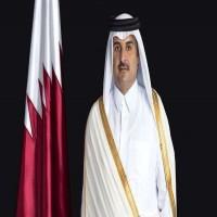 أمير قطر يترأس وفد بلاده إلى القمة الإسلامية الاستثنائية في اسطنبول