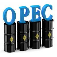 أوبك تدرس زيادة جديدة لإنتاج النفط مع انخفاض إمدادات إيران
