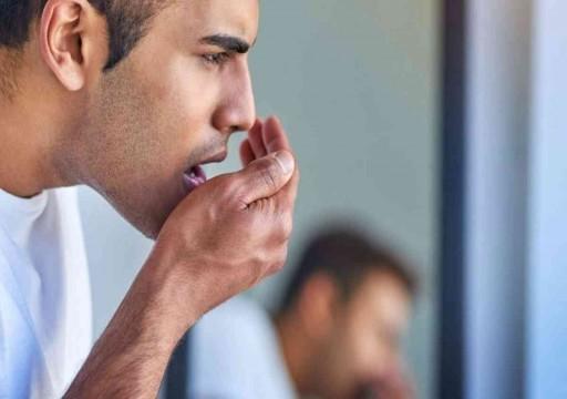 5 أطعمة تحارب رائحة الفم الكريهة.. تعرف عليها