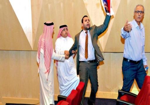 البحرين.. حبس مصري على ذمة التحقيق بتهمة سب الشيعة