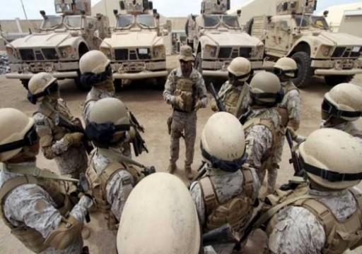 تحقيق قضائي يؤكد تورط السعودية في فرض عمولات للتوقيع على صفقات أسلحة مع إسبانيا