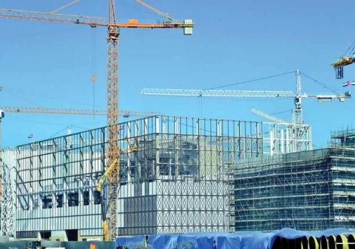 بلدية دبي تلغي شرط الموافقات المسبقة لتراخيص البناء