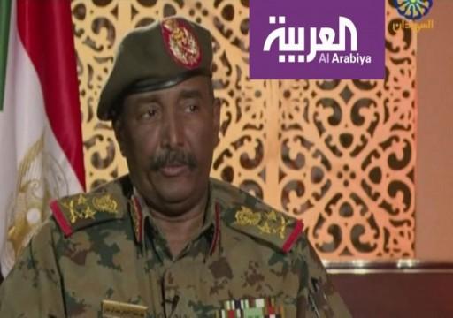 """شبكة الصحافيين السودانيين تدين سلوك قنوات عربية وتخص """"العربية"""""""