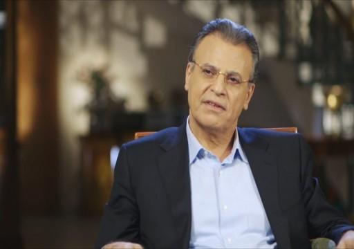 """""""ماذا سيحدث إذا استهدفت تركيا آبار النفط السعودية والإماراتية؟"""".. تغريدة تشعل مواقع التواصل"""