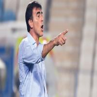 غوستافو: لا يمكن استبعاد الوصل من المنافسة على الدوري