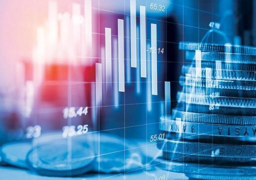الخوري: «المالية» تبدأ إجراءات الحصول على التصنيف الائتماني