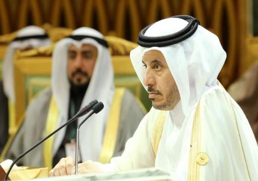قطر تعتزم تقديم مستشفيين ميدانيين للعراق