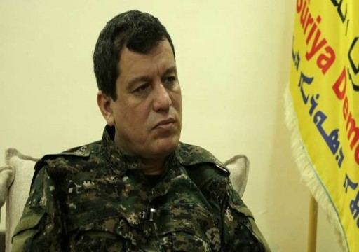 المليشيات الكردية في سوريا: سنرد بقوة على أي هجوم تركي