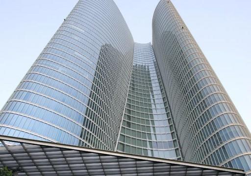 أبوظبي للاستثمار يبيع حصته في برج بريسبان بقيمة 400 مليون دولار