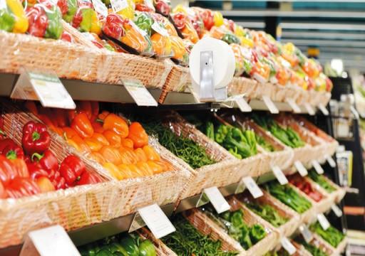 تعاونية الاتحاد تدعم الزراعة المحلية بـ 79 مليون درهم