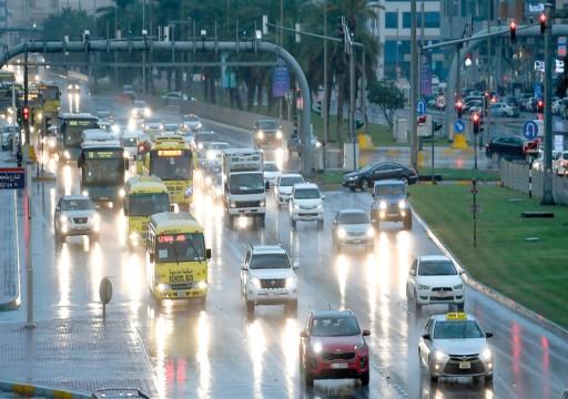 معلمون يطالبون بإجازة أثناء تعطيل الدراسة أيام الأمطار
