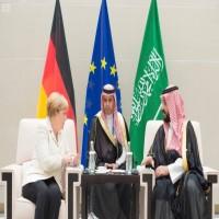 بماذا حذرت الاستخبارات الألمانية من محمد بن سلمان.. وكيف ردت الرياض؟