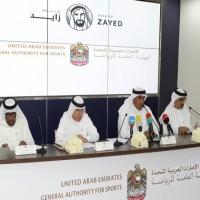 مجلس الوزراء يدرس إجراء تعديلات تستهدف الاقتصاد وأنظمة الإقامة