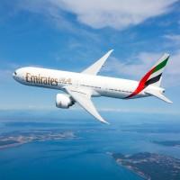 طيران الإمارات والاتحاد تنفيان تقريرًا عن اندماج محتمل