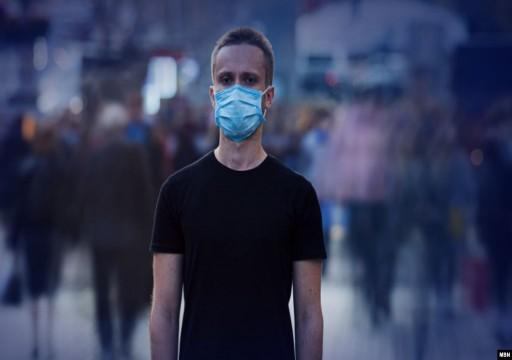 مؤشرات مقلقة.. الإمارات في المرتبة الـ56 عالميا في القدرة على مواجهة الأوبئة العابرة للحدود