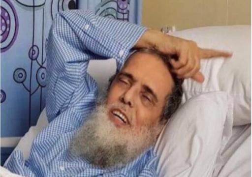 مطالب بالإفراج عن المعتقلين بالسعودية مع تزايد خطر كورونا