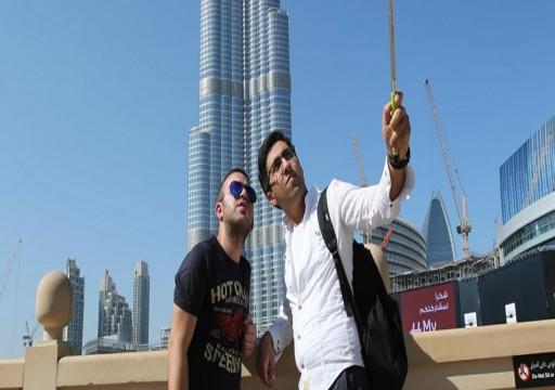 دبي تقرر استئناف الحركة الاقتصادية والترفيهية باستثناءات