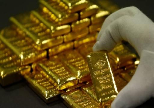 تقرير أممي يحذر من تداعيات تهريب الذهب من الكونغو لدبي