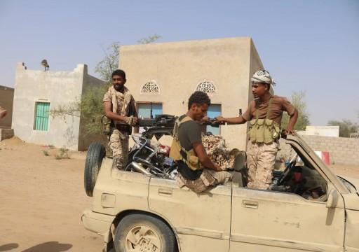 الأمم المتحدة: مقتل أكثر من 250 ألف شخص في حرب اليمن