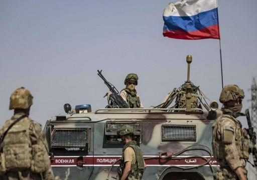 روسيا تسرّع حملة تجنيد مرتزقة سوريين للقتال إلى جانب حفتر
