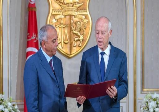 تونس.. تكليف مرشح النهضة الحبيب الجملي بتشكيل الحكومة