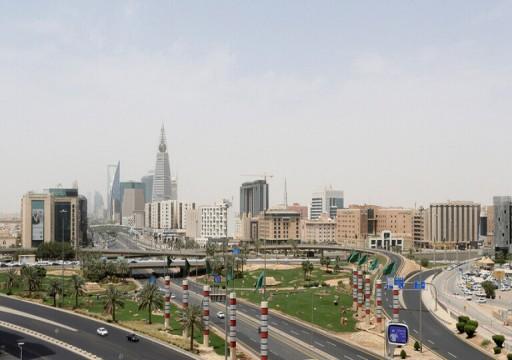 السعودية تعلن تخفيف قيود حظر التجوال خلال شهر رمضان