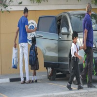 5 شكاوى ضد المدارس الخاصة في أبوظبي خلال 3 أسابيع