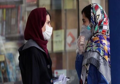 ارتفاع الإصابات بفيروس كورونا في عُمان والبحرين