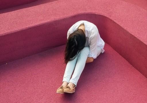 الحزن والنوم واللامبالاة.. علامات تشير إلى تأثير كورونا على صحتك العقلية