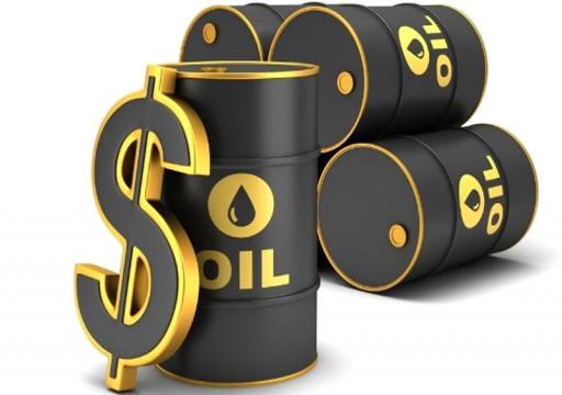 السعودية تخفض إنتاجها النفطي بـ 324 ألف برميل يوميا في مارس