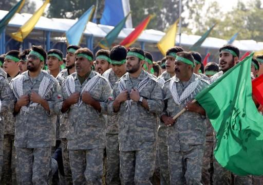 إيران.. مقتل قائد قوات الباسيج في منطقة أورامان باشتباكات مع مسلحين أكراد