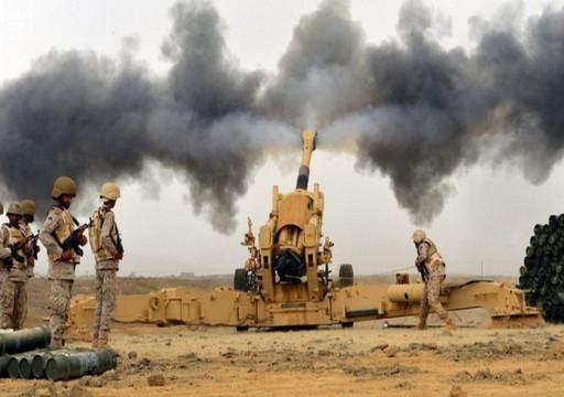 اتفاق سعودي يوناني على نشر صواريخ باتريوت في السعودية