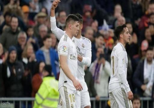 تصفية ريال مدريد.. زيدان يخطط لبيع 7 لاعبين أولهم بيل