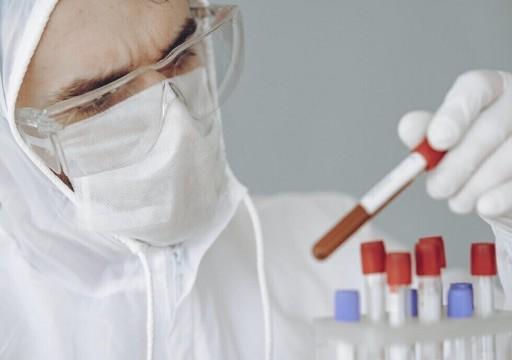 """دراسة: حتى """"كورونا"""" الخفيف قد يمنح المصاب أجساماً مضادة"""